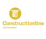 constructionline gold