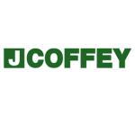 Coffeys