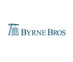 Byrne Bros